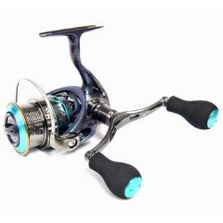 Emeraldas PE-1508-MX-DH Reel