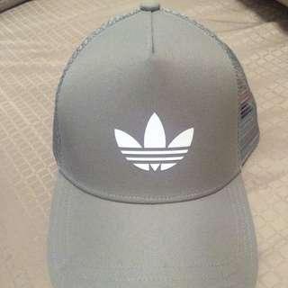 Authentic Adidas Snapback