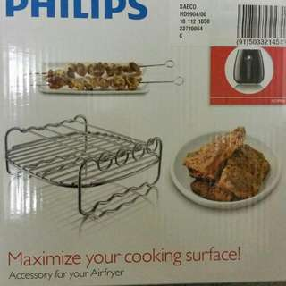 Phillips Airfryer Accessory