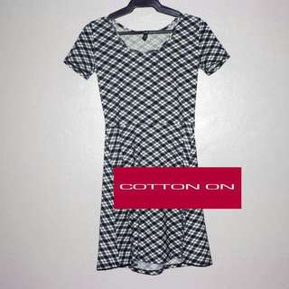Cotton On Dress