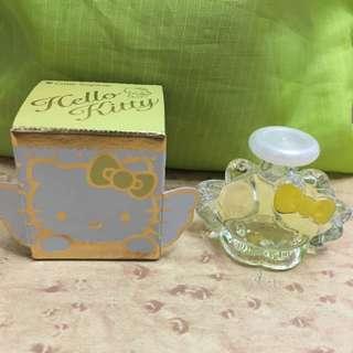 (大減價!)全新ETUDE HOUSE Hello Kitty 香水