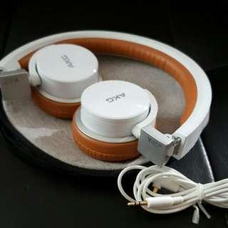 AKG Bluetooth Ear-phone (Model: Y45bt) AKG Bluetooth Ear-phone (Model: Y45bt) AKG Bluetooth Ear-phone (Model: Y45bt) AKG Bluetooth Ear-phone (Model: Y45bt) AKG Bluetooth Ear-phone (Model: Y45bt)