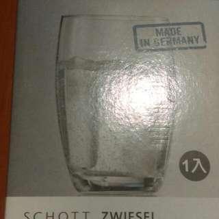 Schott Cup