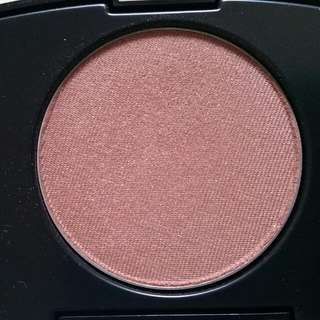 Lancome Powder Blush