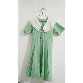 No Brand Vintage Dress