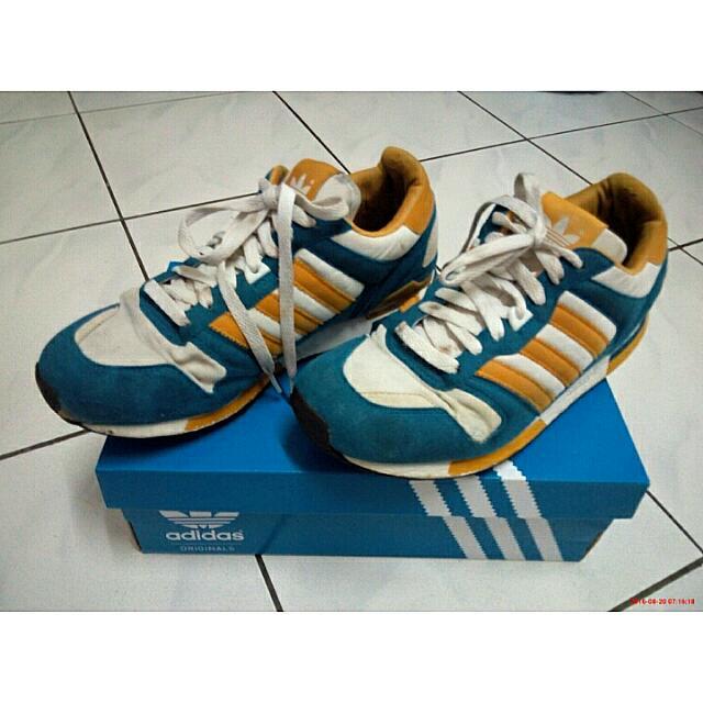 Adidas Originals  cdcd90999