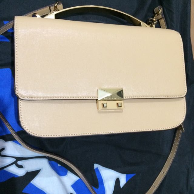 Charles And Keith Bag ORIGINAL