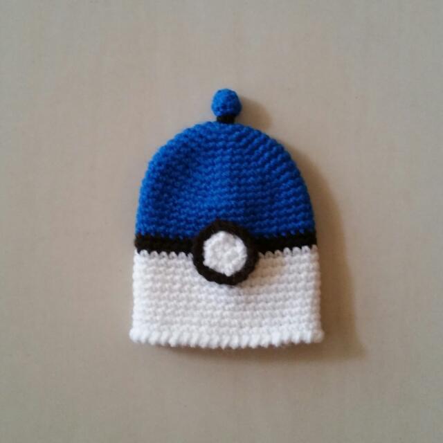Pikachu Keychain Crocheted Amigurumi | Crochet keychain pattern ... | 640x640