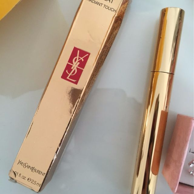 YSL Concealer Stick - FREE SHIPPING