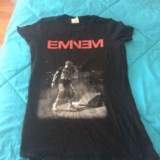 Eminem Tee