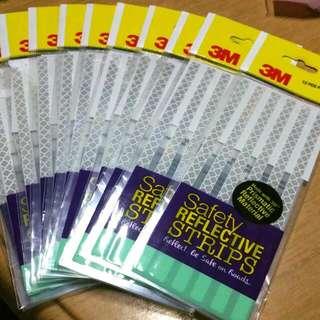 Reflective Strips 3M