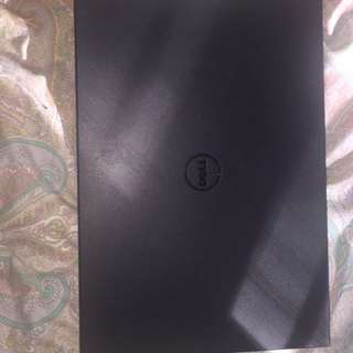 brand new dell inspire 13.3 inch laptop