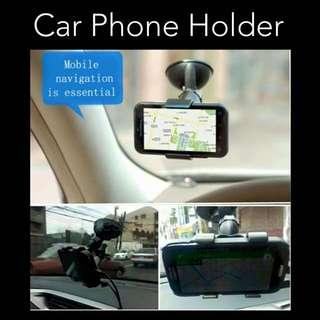 Car Phone Holder