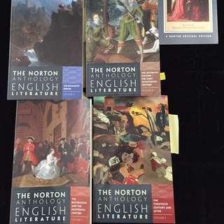 Text Books!