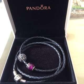 Pandora Bracelet! See Listing!!!