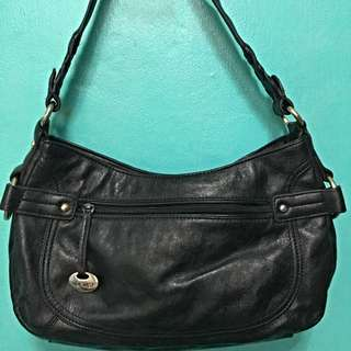 NINE WEST Casual Bag