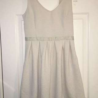 AE Dress Size 0