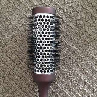 New🍁Radial Hair Brush