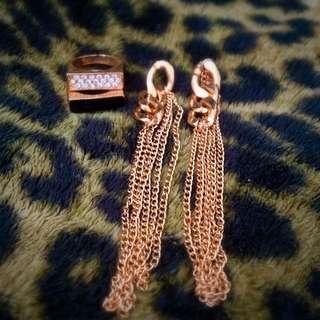 jewellery pack