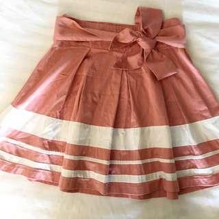 🌸Forever New Skirt