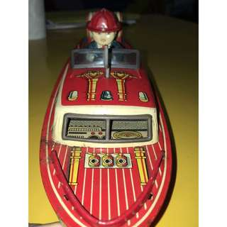 antique old toys(old days toys)