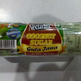 印尼椰子糖 (300g)