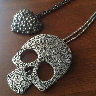 $2 Necklaces