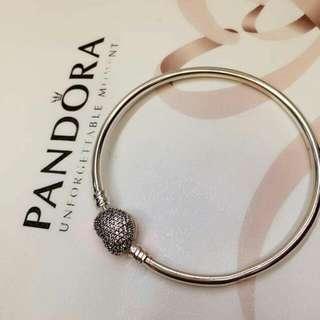 Pandora(authentic)