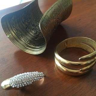 $3 Jewellery