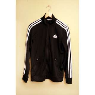 Medium Adidas Sweater