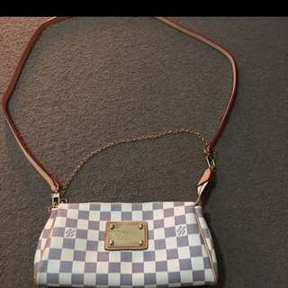 Brand New LV Side Bag