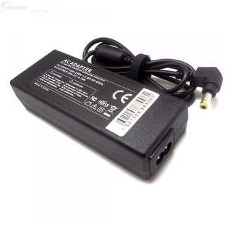 19V 4.74A - 7.4*5.0mm Notebook Power Adapter