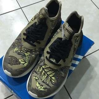 adidas平民版Y-3