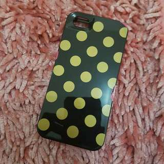 KATE SPADE CASE for Iphone 5