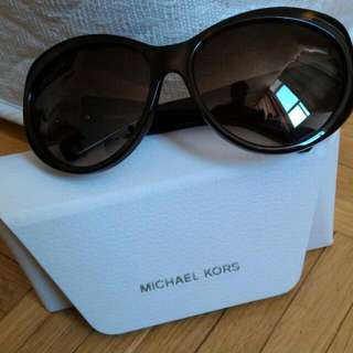 BRAND NEW 100% AUTHENTIC MICHAEL KORS SUN GLASSES