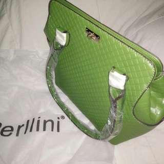 Bag = $15