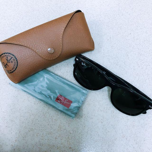 雷朋太陽眼鏡(正貨)