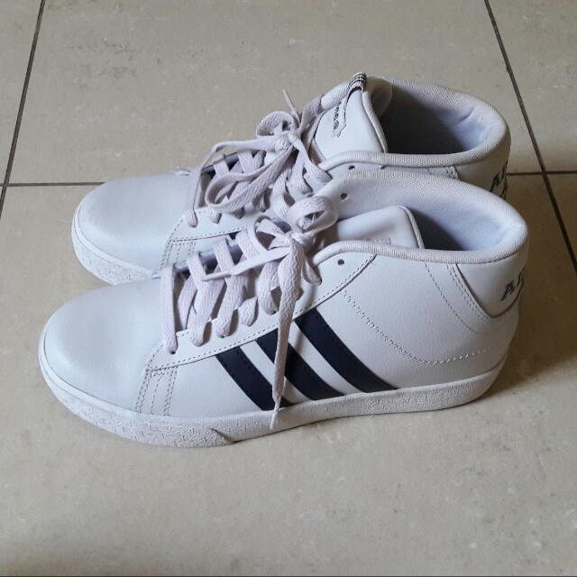 Adidas Neo - Ortholite