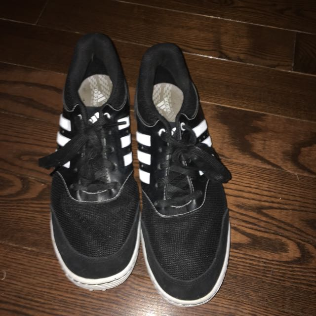 Adidas Woman's Running Shoes