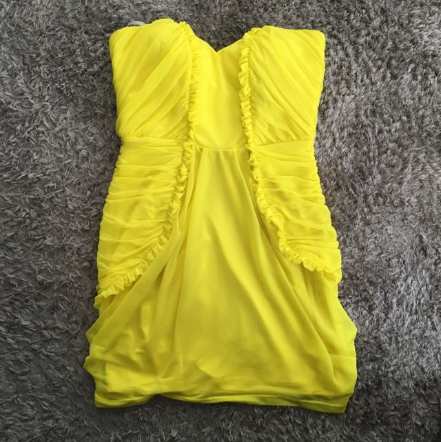 Blue Juice Dress Size 10