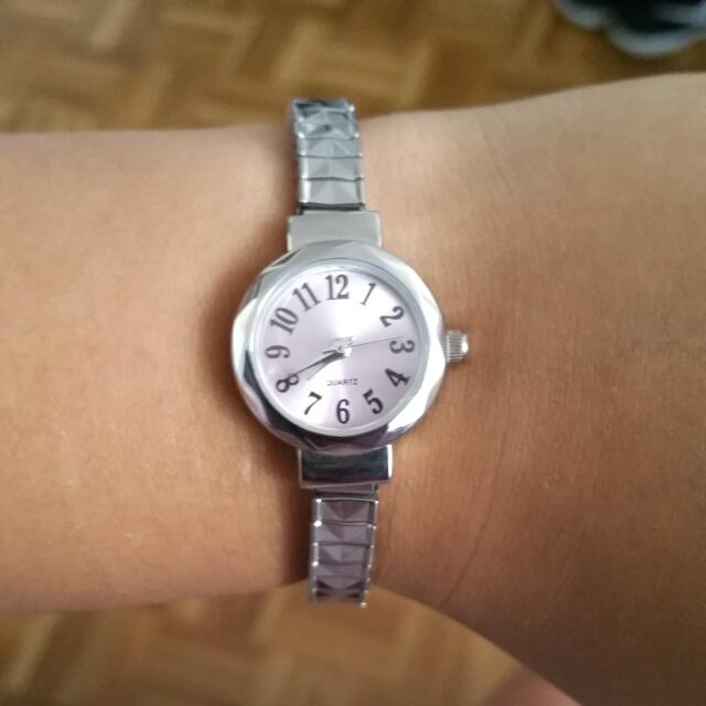BRAND NEW WATCH