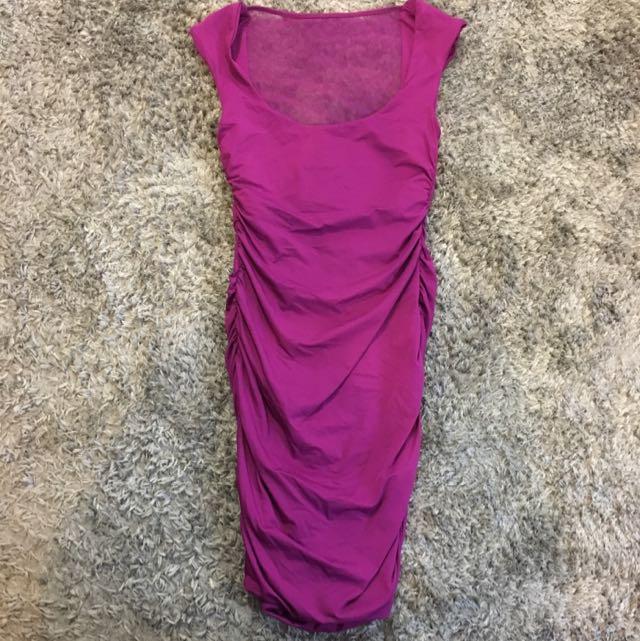 Kookai Size 2 Dress