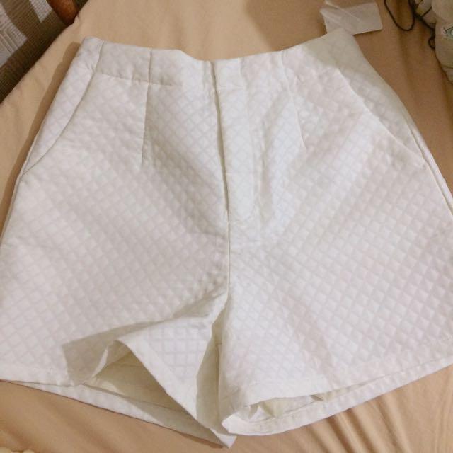 Lepsim白褲⚪️