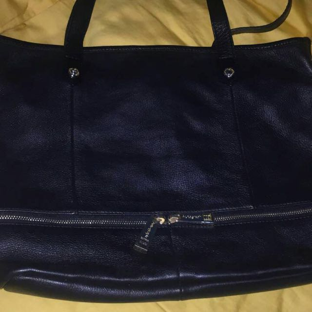 MARKS n SPENCER bag