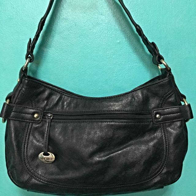 NINE WEST Casual Bag