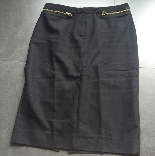 Ori Zara Skirt Sized XS