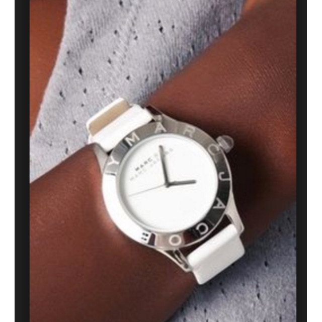 rrp$240 Marc Jacobs Watch