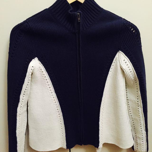 Witchery Jacket Size XS
