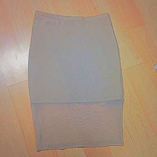 Beige Squirt Size Small