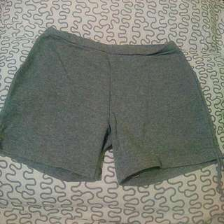💞 LASELLE Dance/Yoga Shorts